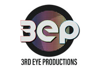 3rd Eye Productions Las Vegas, NV