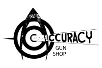 Accuracy Gun Shop Las Vegas, NV