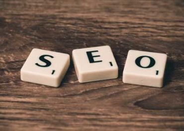 SEO - Back to Basics