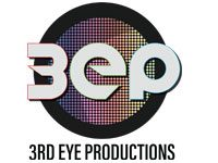 3RD Eye Productions