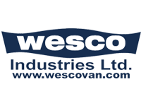 Wesco Industries