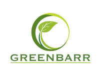 Greenbarr